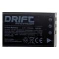 Drift Long-Life Spare Battery