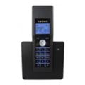 РадиотелефоныTeXet TX-D8100A