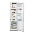 ХолодильникиAEG S 93000 KZM0