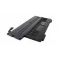 Аккумуляторы для ноутбуковApple A1304-A1245/7,2V/5800mAh/6Cells