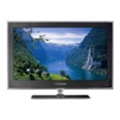 ТелевизорыLiberton LED 2420 AHDR