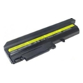 IBM T40/10,8V/4400mAh/6Cells