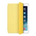 Чехлы и защитные пленки для планшетовApple iPad mini Smart Cover - Yellow (MF063)