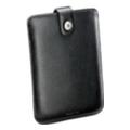 Чехлы и защитные пленки для планшетовCellular Line Elegance Tablet Black L (ELEGANCETABL)