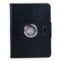 Чехлы и защитные пленки для планшетовDrobak Samsung Galaxy Tab 3 GT-P5210 10.1 Black (216033)