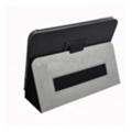 Чехлы и защитные пленки для планшетовCSPDA Чехол для Lenovo IdeaTab S2109 (LENS210901)