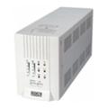 Источники бесперебойного питанияPowercom Smart King SAL-3000A