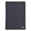 "Case Logic Bag tablet Universal 10"" Black (UFOL210K)"