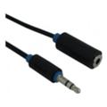 Аудио- и видео кабелиProlink PB106-0500