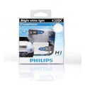 Philips H1 CrystalVision 12V 55W (12258CV)