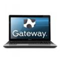 НоутбукиGateway NE-71B12U (L-NX.Y24AA.009)