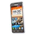 Мобильные телефоныLenovo A529