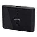 Philips Power Bank Black (DLP10402B/97)