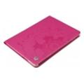 Чехлы и защитные пленки для планшетовRock Impres для iPad Air Rose Red