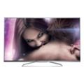 ТелевизорыPhilips 55PFS7109