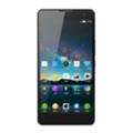 Мобильные телефоныZTE Nubia Z7 Max