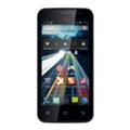 Мобильные телефоныTeXet X-navi TM-4672