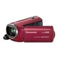 ВидеокамерыPanasonic HC-V130EE-R