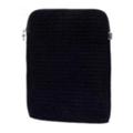 Чехлы и защитные пленки для планшетовSOX SLEEVE COSMO Galaxy TAB 10 black (SLE COS2 GX10)