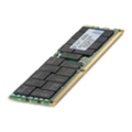 Оперативная памятьHP 708639-B21
