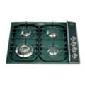 Кухонные плиты и варочные поверхностиILVE H360CV