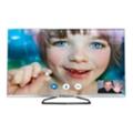 ТелевизорыPhilips 55PFH5609