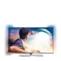 ТелевизорыPhilips 47PFH6309