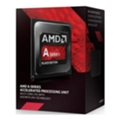 AMD A6-7400K AD740KYBJABOX
