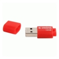 USB flash-накопители Patriot 16 GB SuperSonic S-Mini PSF16GSMUSB