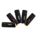 USB flash-накопителиtakeMS 16 GB MEM-Drive Selection Black/Red