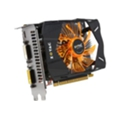 ВидеокартыZOTAC GeForce GTX750Ti ZT-70603-10M