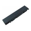 Аккумуляторы для ноутбуковPowerPlant NB00000141