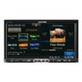 Автомагнитолы и DVDAlpine INE-W987D