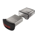 USB flash-накопители SanDisk 16 GB Ultra Fit SDCZ43-016G-G46