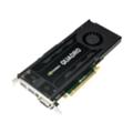 ВидеокартыPNY Quadro K4200 (VCQK4200-PB)
