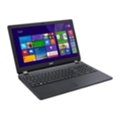НоутбукиAcer Aspire ES1-512-C3S9 (NX.MRWEU.039) Black