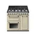 Кухонные плиты и варочные поверхностиSmeg TR93P