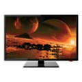 Телевизоры Saturn LED19HD200U