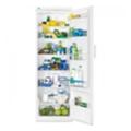 ХолодильникиZanussi ZRA 40100 WA