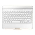 Samsung EJ-CT800RWEGRU Dazzling White Bluetooth