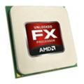 ПроцессорыAMD FX-4300 FD4300WMHKBOX