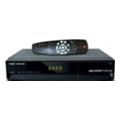 Спутниковые ресиверыTiger E100 HD