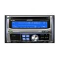 Автомагнитолы и DVDAlpine CDA-W925E