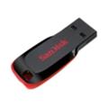 USB flash-накопителиSanDisk 8 GB Cruzer Blade SDCZ50-008G-B35