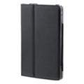 Чехлы и защитные пленки для планшетовCUBE Чехол для Talk10 (U31GT) черный