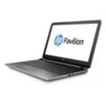 HP Pavilion 15-ab210ur (P0S40EA)