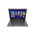 НоутбукиLenovo IdeaPad B50-80 (80LT00FXPB)