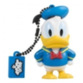 USB flash-накопители Maikii Disney Donald Duck 16GB (FD019505)