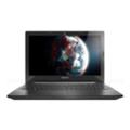 НоутбукиLenovo IdeaPad 300-15 (80Q700AFUA) Black