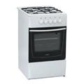 Кухонные плиты и варочные поверхностиNORD 104-3A